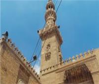مساجد تاريخية| «الأشراف» أقدم مساجد القليوبية تحفة معمارية من العصر المملوكي