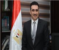 إدراج مجلة اقتصاد وعلوم سياسية القاهرة بقاعدة بيانات الجمعية الأمريكية