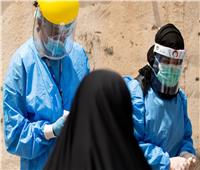 1056 إصابة بفيروس كورونا في السعودية