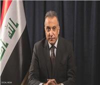 رئيس الحكومة العراقية يوجه بتسيير رحلات جوية لإجلاء المواطنين العالقين بالهند