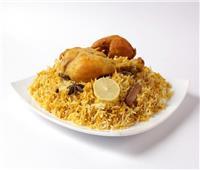 مطبخ رمضان|  المدفونة بالدجاج