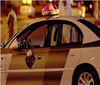القبض على سعودي أطلق النار على منزل أهل زوجته | فيديو