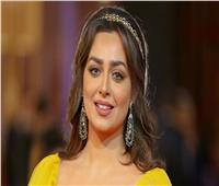 خاص| هبة مجدي: انتهيت من تصوير «موسى».. والحلقات المقبلة مليئة بالمفاجأت