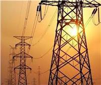 الإنتهاء من صيانة كهرباء المنطقة الصناعية بالإسماعيلية خلال شهر