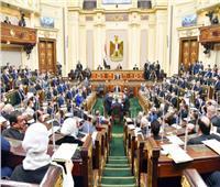 تحقيق| تحركات برلمانية لتطهير الوزارات والجهات الحكومية من فلول الجماعة الإرهابية