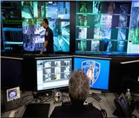 أقسام الشرطة الأمريكية في مرمى الهجمات الإلكترونية