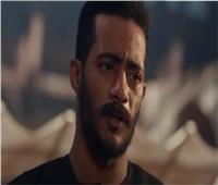 محمد رمضان يدخل في غيبوبة بعد تعرضه لإطلاق نار بمسلسل «موسى»
