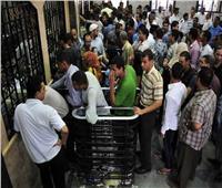 سماسرة التذاكر.. «السوشيال ميديا» سوق رائج لتذاكر قطارات العيد بضعف الثمن