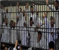 بعد عرض جرائمهم في «الاختيار2».. ننشر نص اعترافات المتهمين بتنظيم أجناد مصر