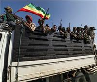 إقليم تيجراي في إثيوبيا يدفع ثمن 6 أشهر من القتال الذي لا ينتهي