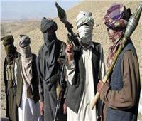 أفغانستان تقتل 4 مسلحين من طالبان