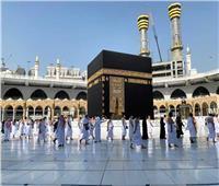 السعودية تغلق 29 مسجدًا في 8 مناطق