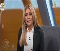 شافكي المنيري: مبادرة حياة كريمة من أجمل المبادرات الإنسانية