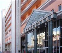 انتهاء قوائم انتظار القلب بـ«المستشفى التعليمي»بجامعة طنطا