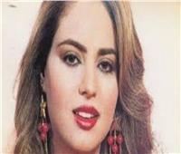 خاص | شفاء وفاء مكي من فيروس كورونا.. وخروجها من المستشفى