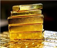 الجمارك تحبط محاولة تهريبسبيكتين من الذهب