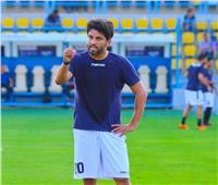 فتح الله: بيراميدز يعتبر أكثر أندية الدوري معاناة من ضغط المباريات