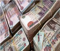 «الداخلية»: ضبط قضايا احتيال وكسب غير مشروع بـ 10 مليارات جنيه خلال شهر