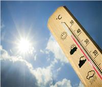 الأرصاد تحذر: استمرار ارتفاع درجات الحرارة غدا