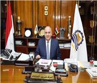 لمكافحة كورونا.. إغلاق الحدائق وحظر الرحلات النيليلة بقنا في شم النسيم