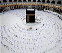 رئاسة شؤون الحرمين ترفع جاهزيتها استعداداً للعشر الأواخر من رمضان
