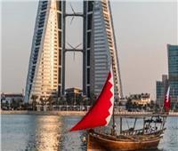 البحرين والمجر تتفقان على اعتراف متبادل بالتطعيم ضد كورونا والإعفاء من الحجر الصحي