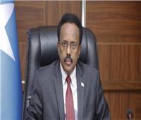 النواب الصومالي يصوت على إلغاء تمديد فترة الرئاسة
