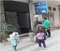 إنقاذ5 أطفالبلامأوىفيالقاهرة.. وفتاةورضيعهابالإسكندرية