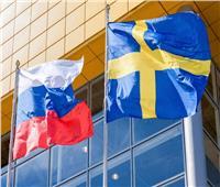 الخارجية السويدية تستدعي سفير روسيا بعد عقوبات موسكو ضد الاتحاد الأوروبي