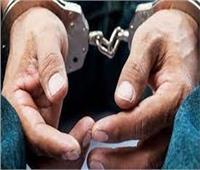 نيابة الإسماعيلية: حبس قاتل عطار شبرا الخيمة 15 يوما
