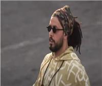 الليلة.. عبد الفتاح الجريني ضيف مقلب «خمس نجوم»| فيديو