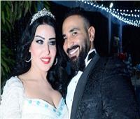 أحمد سعد: هذا موقفي من الغناء في زفاف محمد رمضان وسمية الخشاب|فيديو