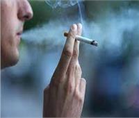 مكافحة الإدمان : 569 مشهد تدخين و165 لتعاطي للمخدرات في دراما رمضان