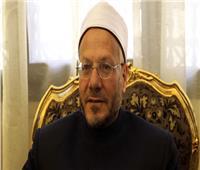 المفتي: النبي حذَّر من الغفلة عن تحري ليلة القدر| فيديو