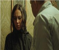 ياسمين رئيس تنجو من الزواج بالإكراه و«سريّة» ينتقم لها في «ملوك الجدعنة»