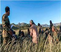 إثيوبيا تعلن إدراج «جبهة تحرير تجراي» على قوائم الإرهاب