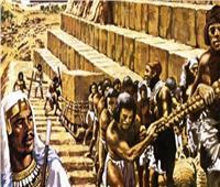 فى عيد العمال.. تعرف على حقوق العمال فى مصر القديمة