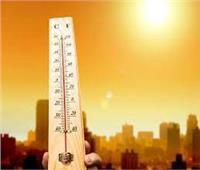«الأرصاد» تحذر: غدا 20 رمضان شديد الحرارة
