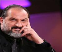 حوار| خالد الصاوي: «القاهرة كابول» سلاح فني لمواجهة العدو.. ونفسي أشتغل مع منى ذكي
