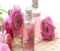 فوائد مياه الورد للأطفال .. تعرف عليها
