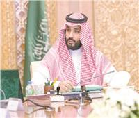 بعد تصريحات ولي العهد السعودي.. هل تشهد المنطقة مصالحة بين الرياض وطهران؟