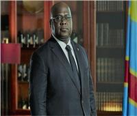 الكونغو تفرض حصاراً على إقليمين متمردين