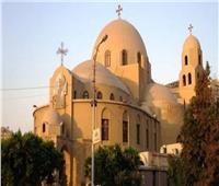 الكنائس تحتفل بعيد القيامة المجيد وسط إجراءات احترازية | فيديو