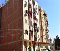 هل تنجح الاشتراطات البنائية الجديدة في ضبط العمران؟ .. «المحليات» تجيب