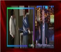 عمرو أديب يعلن تقديم «مدرسة المشاغبين» بالألوان   فيديو