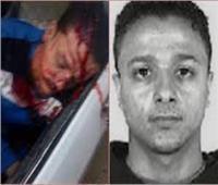 بعد ذكره في «الاختيار 2».. أشرف الغرابلي سجل إرهابي انتهى على يد الشرطة