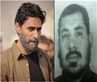 بعد ظهوره في مسلسل «الاختيار 2».. تفاصيل مقتل الإرهابي همام عطية
