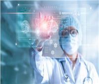 «سجلات الرعاية» تنعش الخدمات الصحية الرقمية