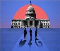 «الكونجرس» يواجه خوارزميات فيسبوك وتويتر ويوتيوب الخاطئة