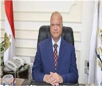 اليوم.. غلق جميع الحدائق والمنتزهات بالقاهرة